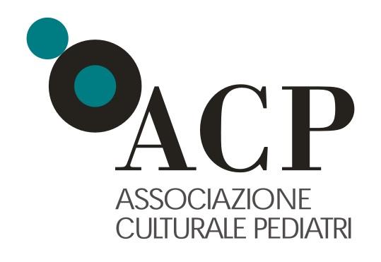 Associazione Culturale Pediatri