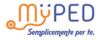MyPed