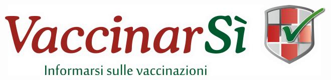 VaccinarSì