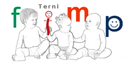 fimpTerni Logo